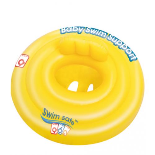 Bestway Baby Swim 32096 - 1152