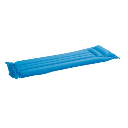 Bestway φουσκωτό στρώμα θαλάσσης μπλε 44007 - 1167