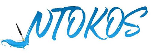 www.e-ntokos.gr