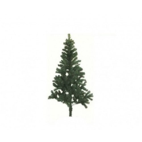 Χριστουγεννιάτικο Δέντρο EPAM με Πλαστική βάση 1.2μ - 1284 - ΟΕΜ