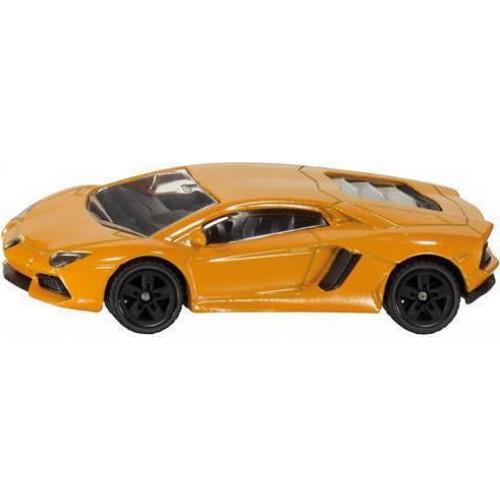 Siku Lamborghini Aventador LP700-4 1449 - 1688