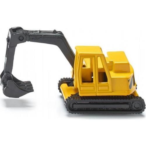 Siku Excavator 0801 - 1692