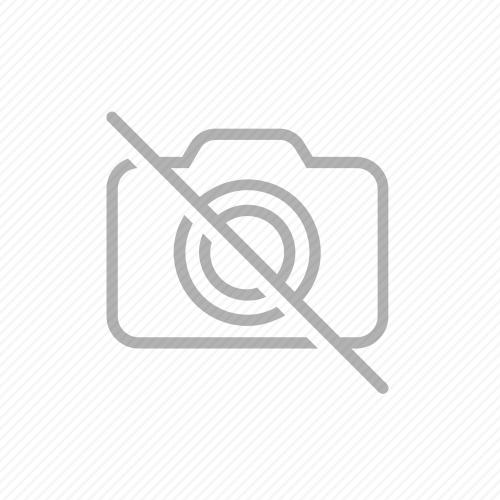 Bestway φουσκωτό στρώμα θαλάσσης κίτρινο 44007 - 1166